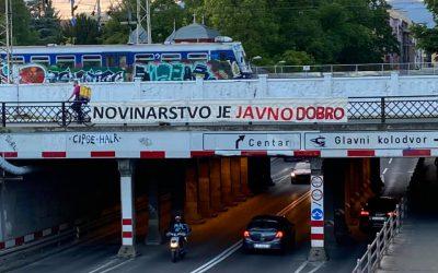 """Freedom House """"Nations in Transit"""":  Hrvatska je na rubu da prestane biti prava demokracija"""